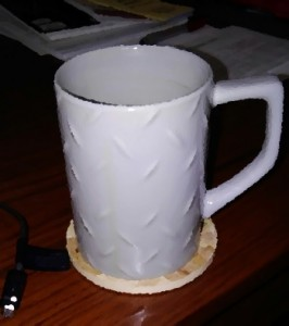 patrick tylee coffee mug