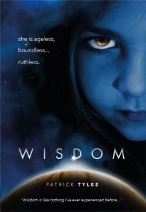 Wisdom the Book